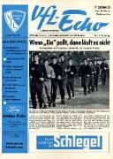 1970/71 3 Wattenscheid 09
