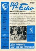 1971/72 4 Bayern München