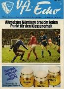 1978/79 Nürnberg