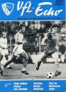 1982/83 VfL Echo