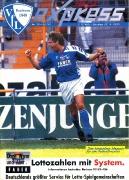 1992/93 - 16 1.FC Köln