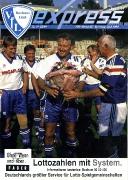 1993/94 - 3 Mainz 05