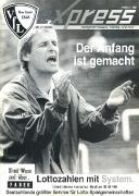1993/94 - 2 Stuttgarter Kickers