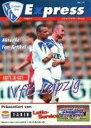 1995/96 - 3 VfB Leipzig