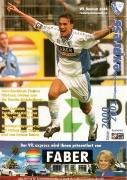 2000/01 VfL - Express