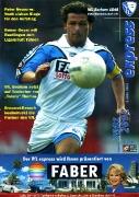 2001/02 VfL - Express