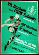 1982/83 Saloniki