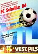1989/90 Schalke 04