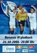 2004/05