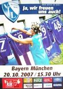 2007/08