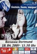 2008/09 Borussia Dortmund