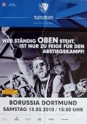 2009/10 Borussia Dortmund