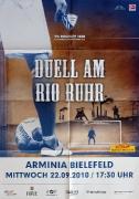 2010/11 Arminia Bielefeld