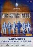 2010/11 Karlsruher SC