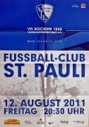 2011/12 FC St.Pauli