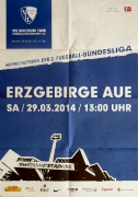 2013/14 - Erzgebirge Aue