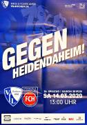 2019/20 FC Heidenheim