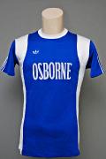 1978/79 Osborne Oswald 7