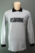 1978/79 Osborne Mager 1