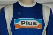 Saison 1979/80