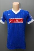 1982/83 Polsterwelt 3