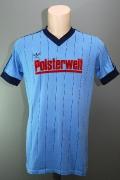 1983/84 Polsterwelt Böninghausen 4