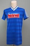 1984/85 Kuntz 11