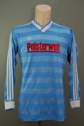 1985/86 Polsterwelt 19