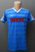 1985/86 Polsterwelt 20