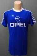 1986/87 Opel