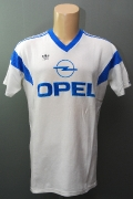 1987/88 Opel 5