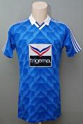 1988/89 Trigema Reekers 3