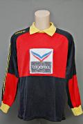 1988/89 Trigema Zumdick 1