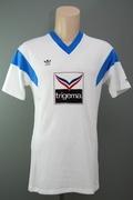 1988/89 Trigema 18