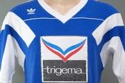 Saison 1989/90