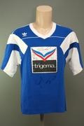 1989/90 Trigema 12