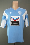 1991/92 Trigema 4