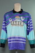 1992/93 Trigema Zumdick 1