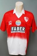 1992/93 Faber NN 9
