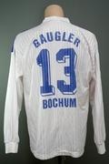 1995/96 Gaugler 13
