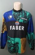 1995/96 Faber Gospodarek 1