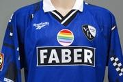 Saison 1996/97