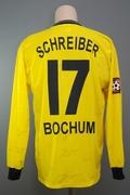 1996/97 Schreiber 17