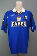 1996/97 Peschel 8