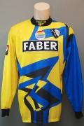 1996/97 Faber Gospodarek 1