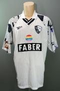 1996/97 Faber Jack 19