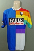 1997/98 Faber Közle 6