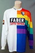 1997/98 Faber Wosz 10