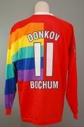 1997/98 Donkov 11