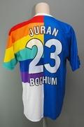 1997/98 Juran 23